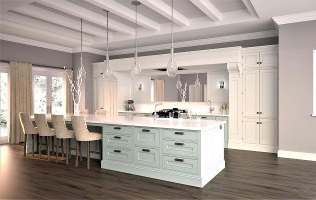 autokitchen - El Programa de Diseño de Cocinas.